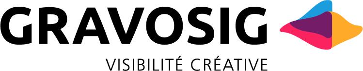 Logo Gravosig.